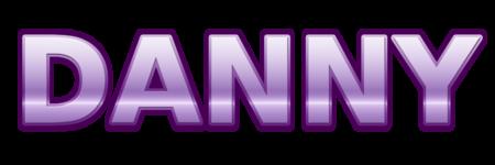 DANNY 002