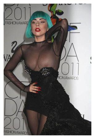 gaga_cfda_jules_fashion_