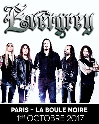 evergrey-paris
