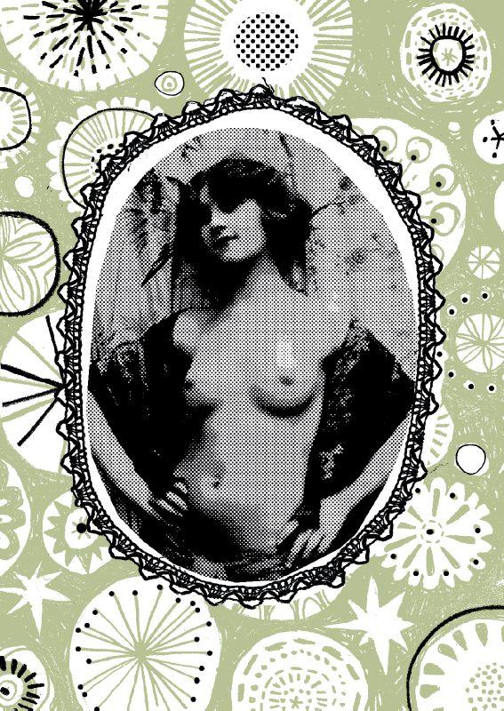 carte 1920