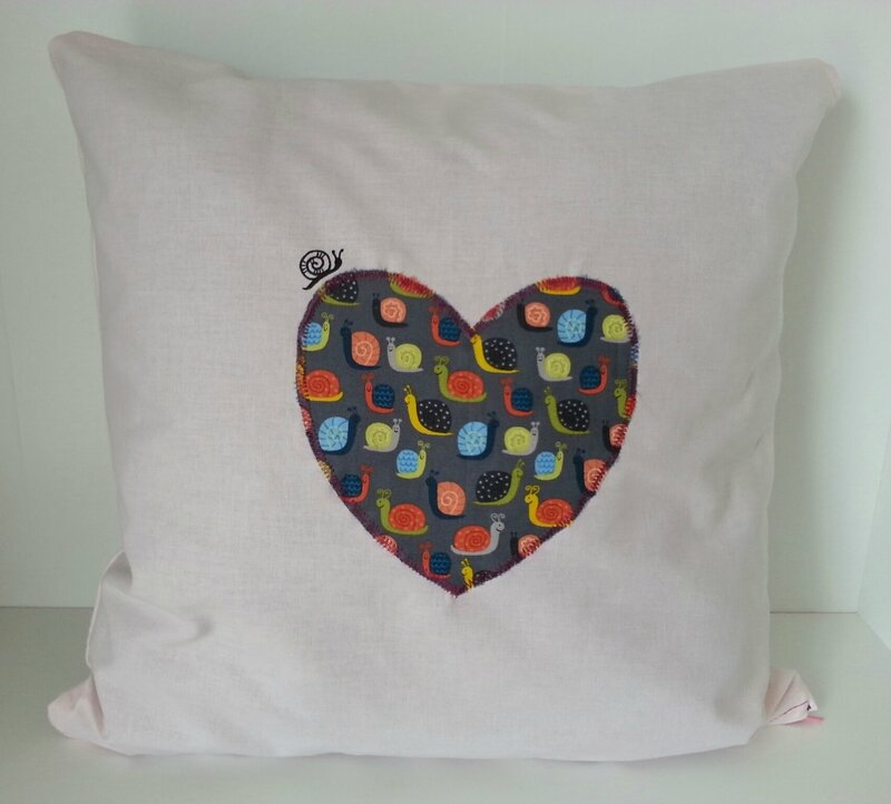 Coussin P (1)