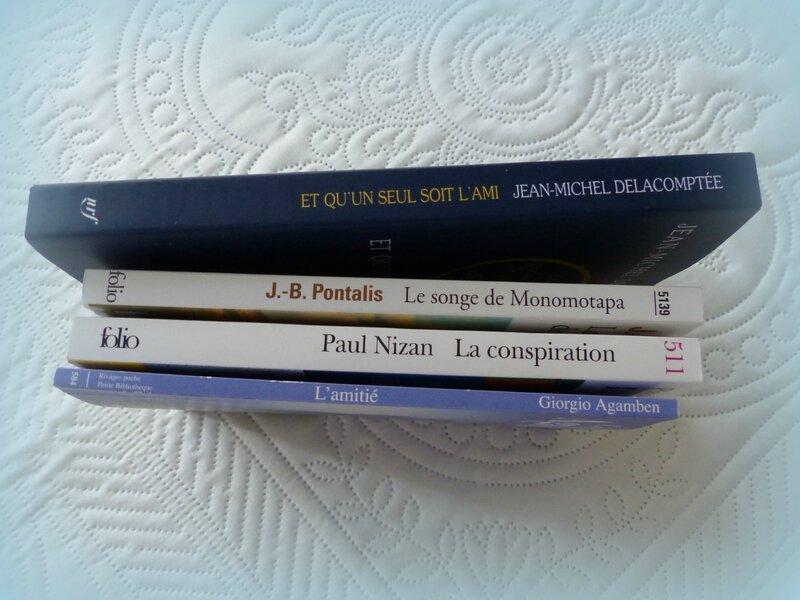 livres (1)