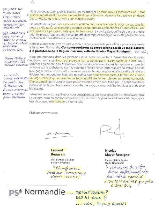 lettre_aux_cocus_socialistes_normands_2