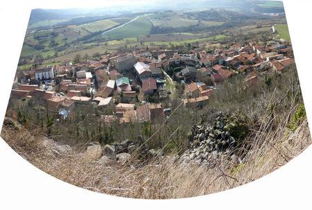 buron_village2