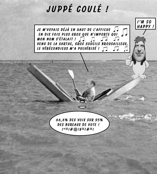 juppe-barque-coule-bulles2