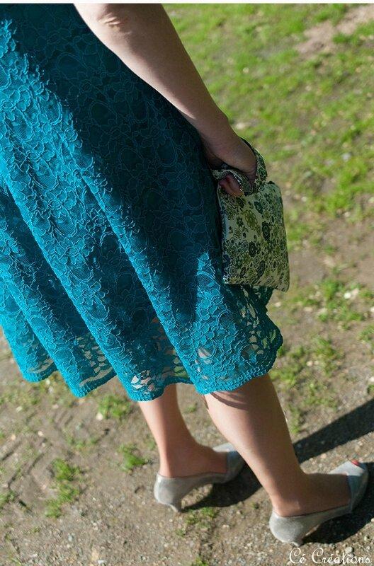 robe_dentelle_mariage-4