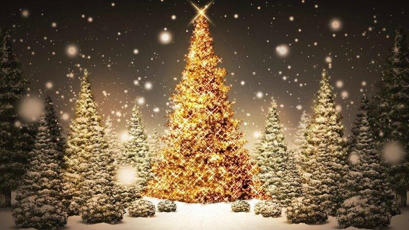 HD_wallpaper_Noel_christmas_54