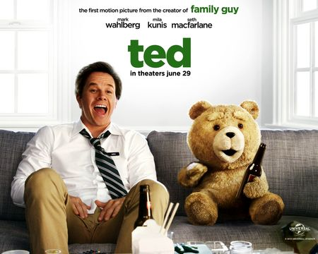 ted 1