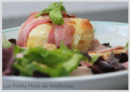 salade ardéchoise2