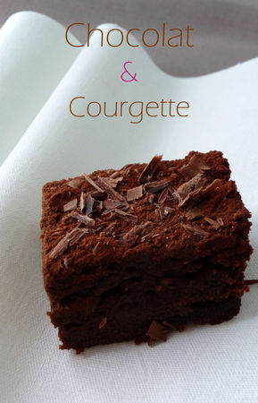 Sticky_fondant_chocolat_courgette_024_copie