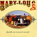 Mary-Lou : cd promo - 2001