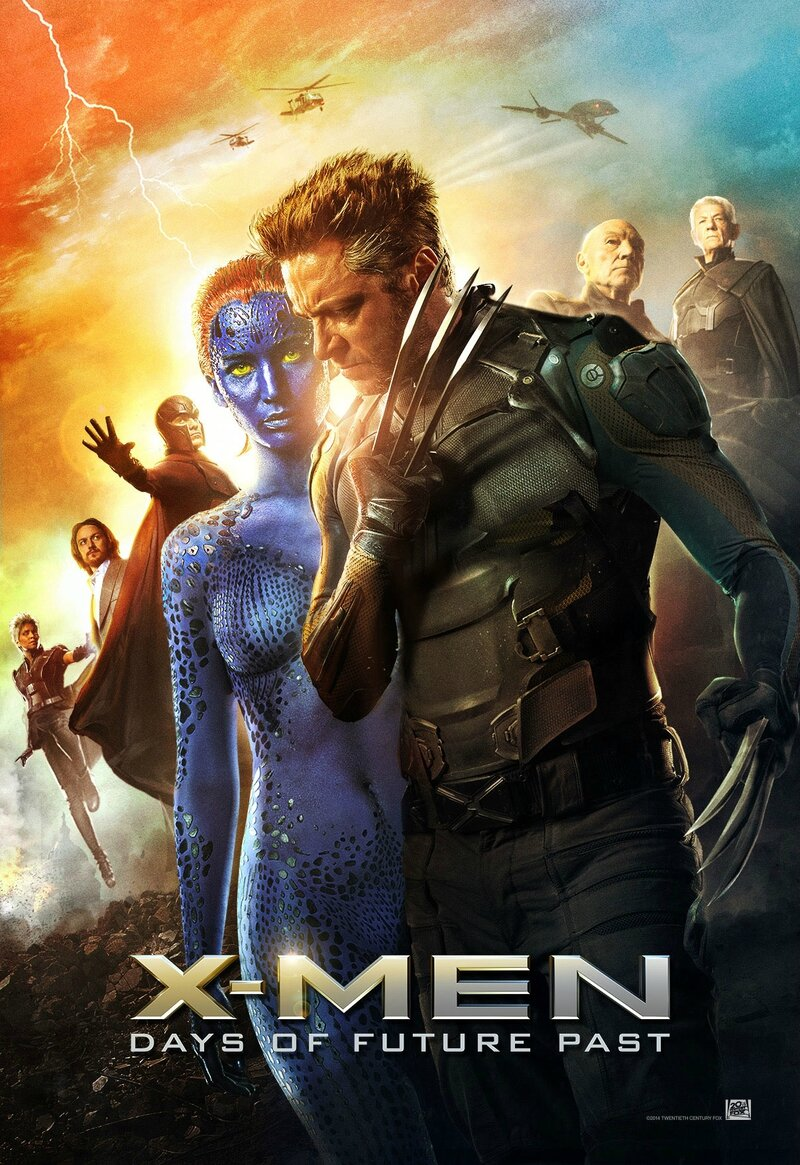 xmen_days_of_future_past_affiche_09