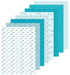 http://p4.storage.canalblog.com/49/97/1015326/77699837_p.jpg