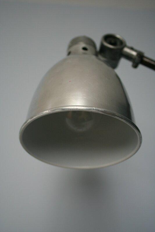 Lampe SANFIL 4 bras (7)