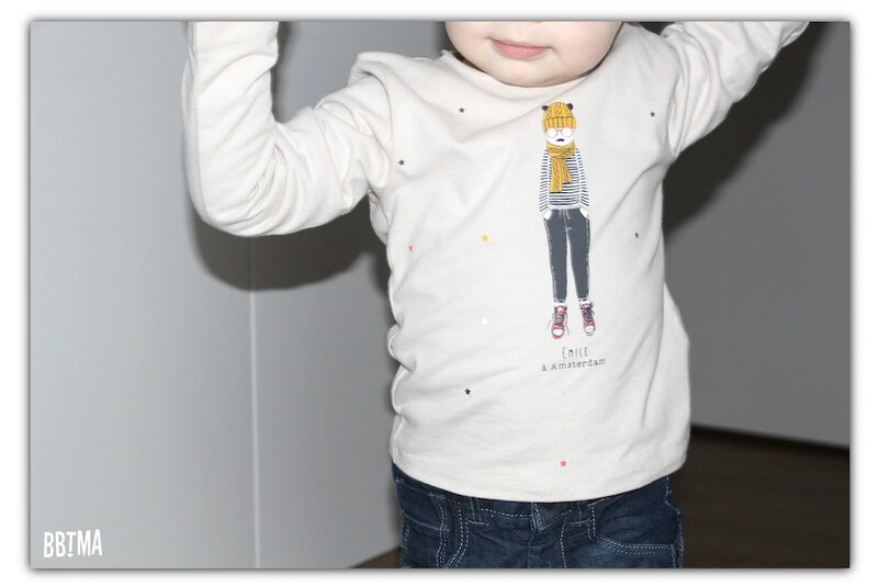 giveaway bbtma le dressing des enfants emile et ida tshirt boutique vêtements enfants kids blog parents mode maman 3