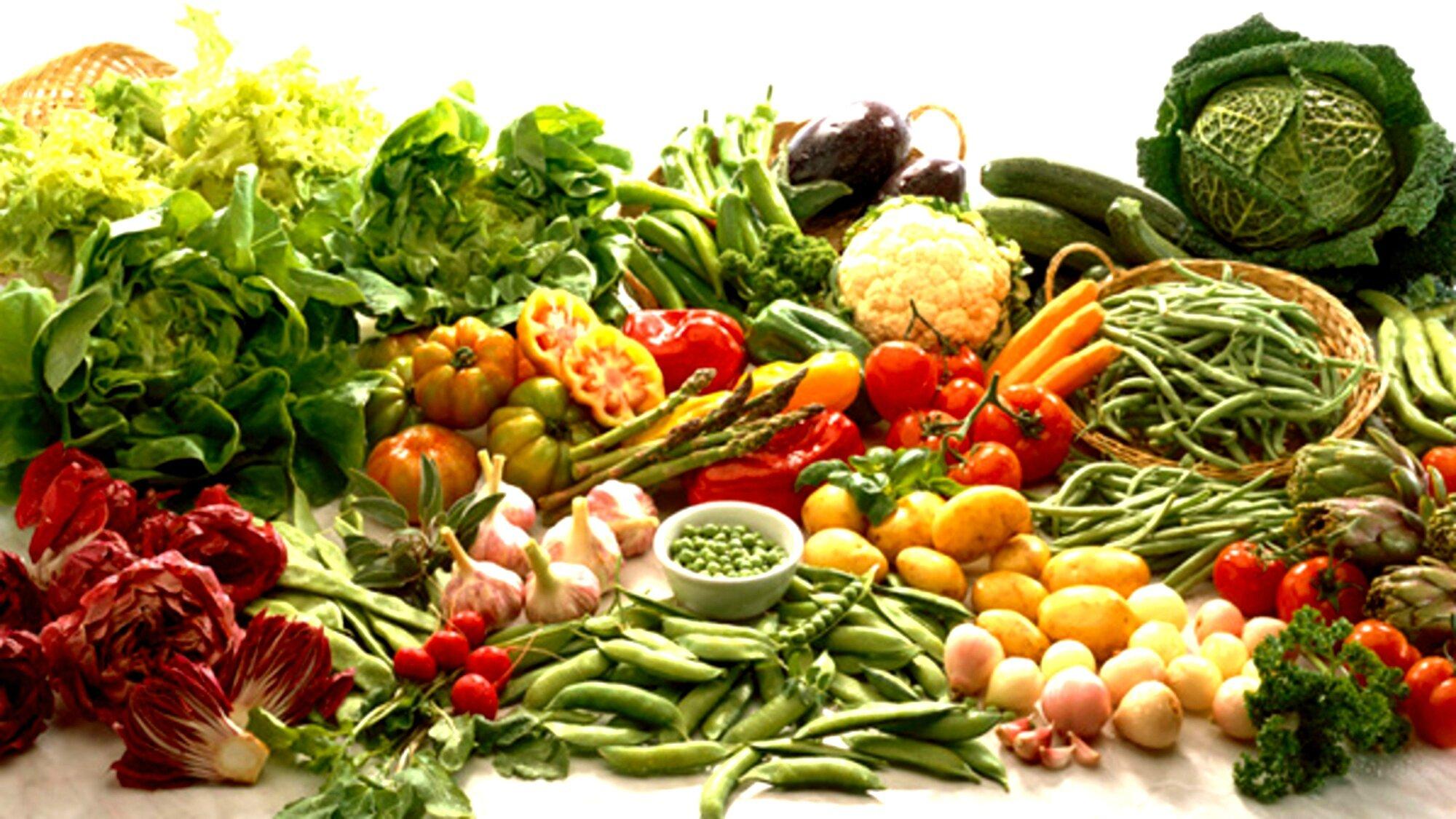 Potager calendrier des semis le blog de jean pierre du 37 - Calendrier des semis potager ...