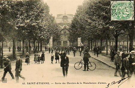 Saint__tienne_sortie_Manufacture