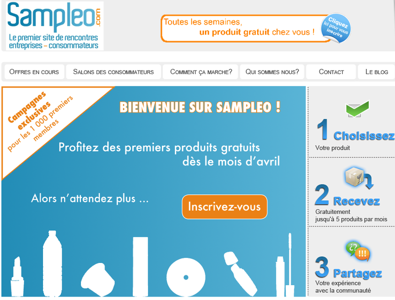 sampleo_tryvertising
