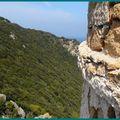 Tour Gênoise de Capu di Muru, Tassinca