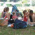 picnic 2009 (1)