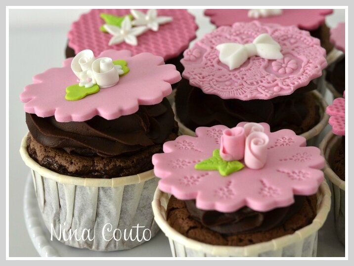 cupcakes nimes pate a sucre 2