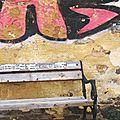 urban art blog
