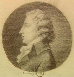 Alexandre_de_Châteauneuf-Randon_-_1757_-_1827