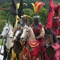 des-tournois-de-chevalerie-au-parc-du-chateau-ce-week-end