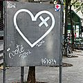 Coeur éléction_8151
