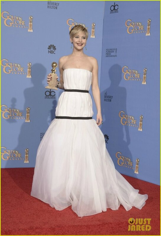 jennifer-golden-globe-1