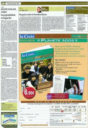 Article_sur_l_Association_dans_le_journal_LA_CROIX