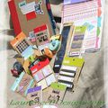 Blog candy chez laurenceb design...