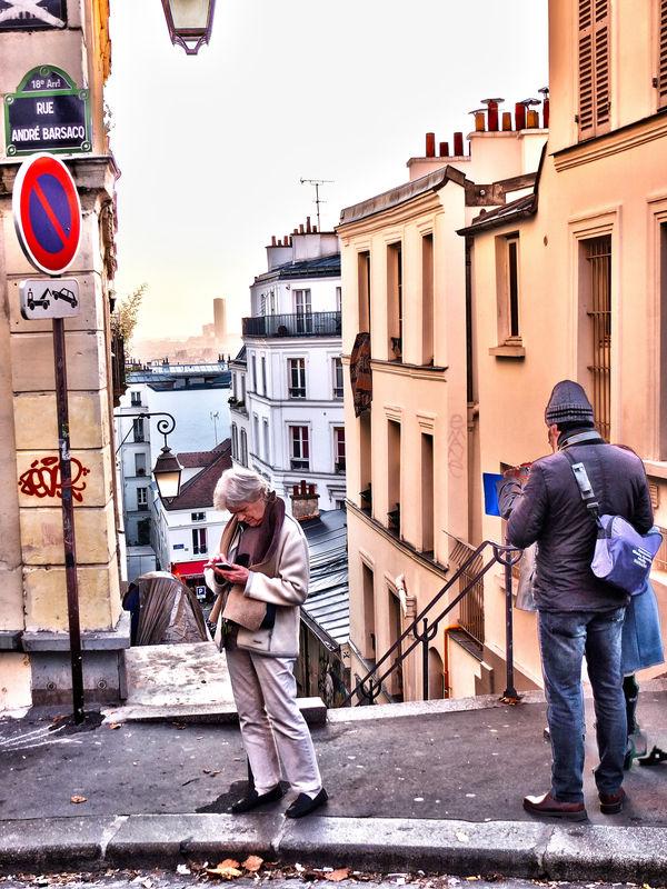 Batignolles_Montmartre_Fuji_X10___20_