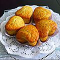 Windows-Live-Writer/Muffins-au-Pavot-et-Coco_114C1/P1210576_thumb_1