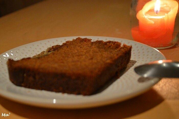 171009_pumpkin_spice_cake