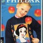 CataloguePhildarN309Creations