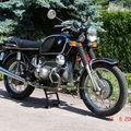 R 75 / 5 - 1970