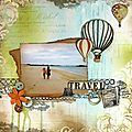 Page 30x30 -r-travel