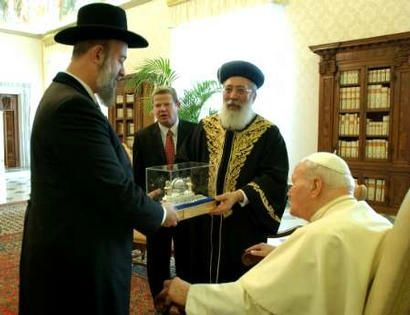 pope-w-chief-rabbis