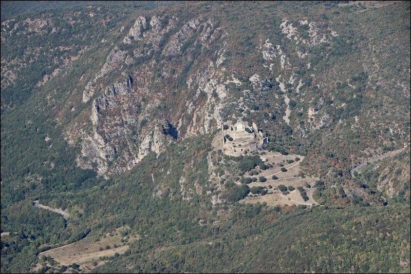 IMG_1113 m (Large)