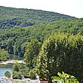 Laroque (Hérault)
