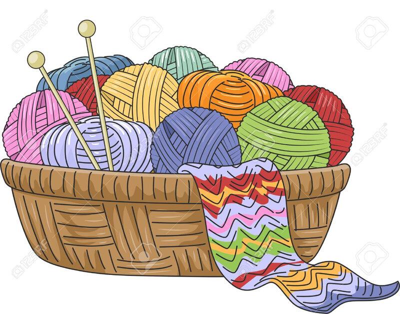29410156-illustration-d-un-panier-en-osier-plein-de-tricoter-matériaux