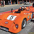 Chevron B 19 FVC_02 - 1971 [UK] HL_GF
