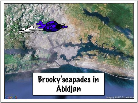 Brooky_Scapades_in_Abidjan