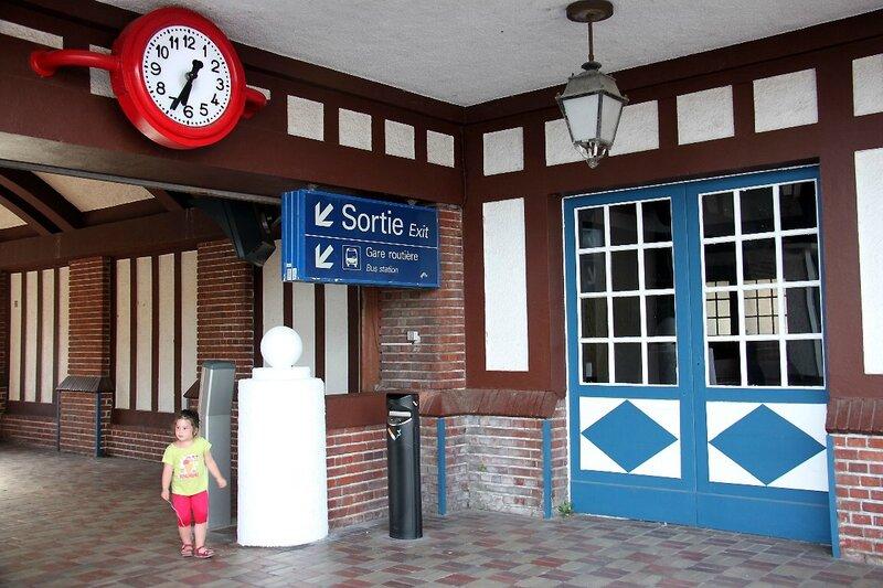 2-Gare Deauville 07-15_0832