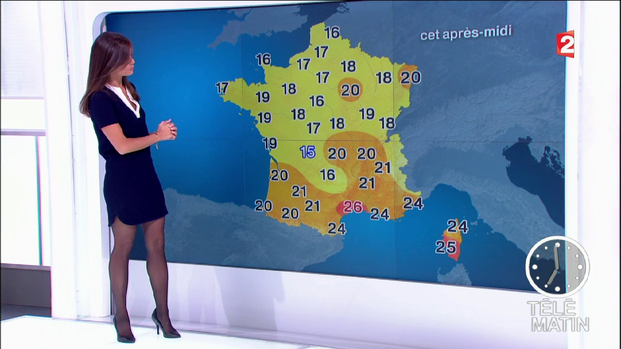 taniayoung04.2015_09_24_meteotelematinFRANCE2