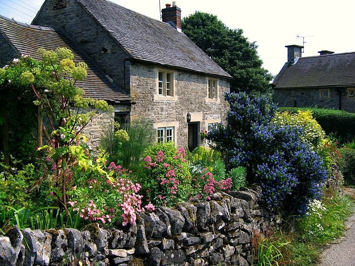 Cottage%20Garden%20in%20Tissington_%20Derbyshire_O