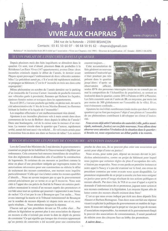 vac 2013 sécurité 001