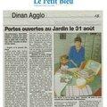 DP2015 La Princesse Tzigane (6)