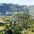 45. La vallée de Vinales